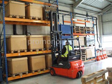 1409250000_forklift-training-courses-at-the-training-centre